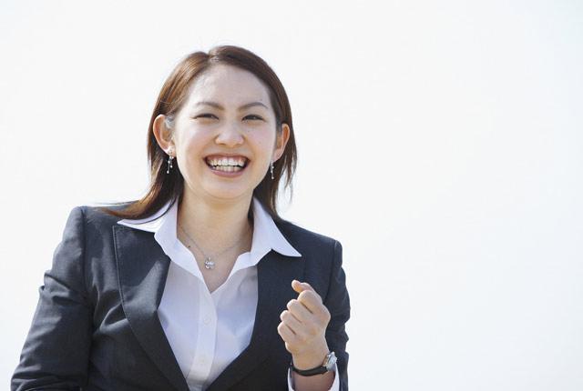 1a2ffd5359991 女子の転職面接 ワタシはコレで合格しました 女性の求人・転職なら ...