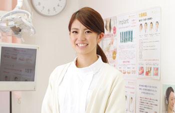 渋谷 歯科 タナカ