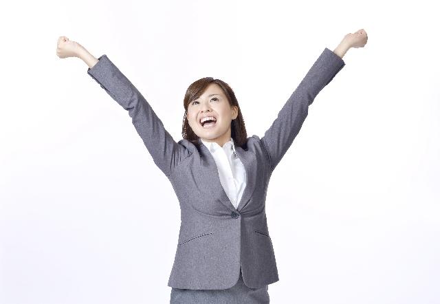 「ストレスを溜めない 女性」の画像検索結果